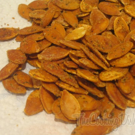 pumpkin-seeds-chipotle-ranch-001