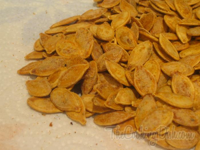 pumpkin-seeds-lemon-picante-001