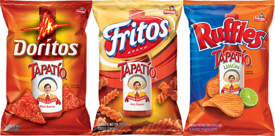Tapatio-Frito-Lay-Chips