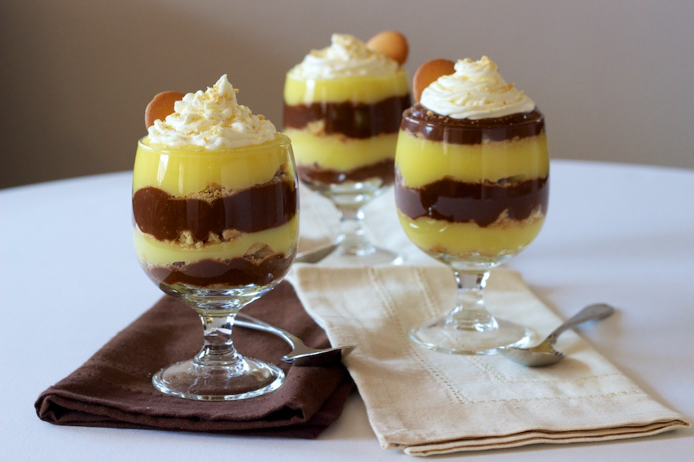 featured-graham-cracker-pudding-cups-01