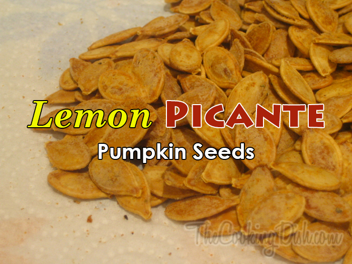 Pinterest-Lemon-Picante-Pumpkin-Seeds